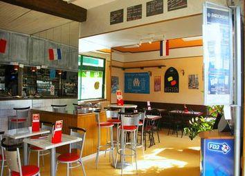 Thumbnail Pub/bar for sale in Sauze-Vaussais, Deux-Sèvres, France