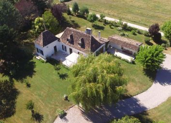 Thumbnail Country house for sale in 47330 Saint-Quentin-Du-Dropt, France