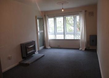 Thumbnail 3 bed flat to rent in Unett Street, Hockley