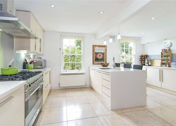 Thumbnail 5 bedroom property to rent in Abbey Gardens, St Johns Wood, London