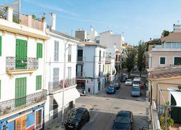 Thumbnail 3 bed apartment for sale in 07013, Palma (Santa Catalina), Spain