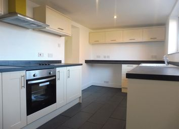Thumbnail 3 bedroom end terrace house for sale in Sutton Terrace, Stalham, Norwich