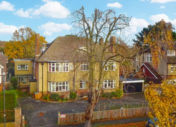 Thumbnail 18 bed detached house for sale in Oakleigh Road, Hatch End, Pinner Middlesex