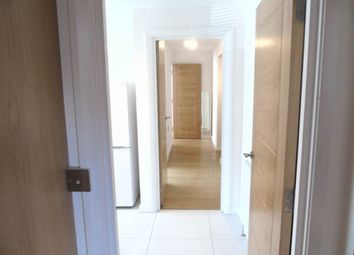 Thumbnail 2 bed flat for sale in Jersey Road, Hounslow