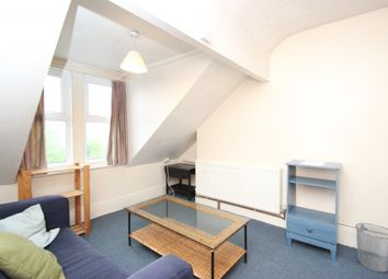 Thumbnail Studio to rent in Iffley Road, East Oxford