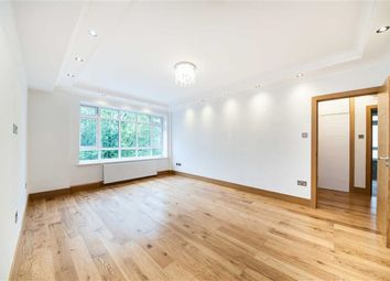 Thumbnail 3 bed flat for sale in Portsea Place, London, London