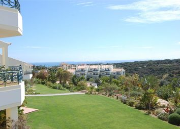 Thumbnail 2 bed apartment for sale in Carvoeiro, Lagoa E Carvoeiro, Algarve