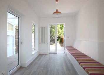 Thumbnail 3 bed property to rent in Bertram Road, Enfield