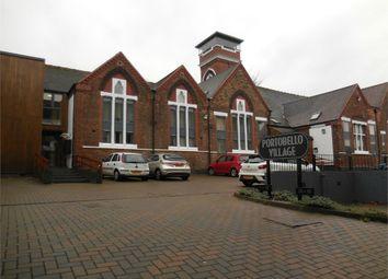 Thumbnail 1 bedroom flat to rent in School Street, Willenhall, Wolverhampton