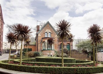 Thumbnail 2 bed flat for sale in Moreland Cottages, Bow, London