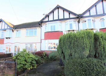 3 bed terraced house for sale in Downs Road, Deal CT14
