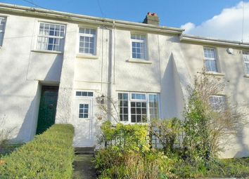 Thumbnail 3 bed cottage for sale in The Elms, Peterston-Super-Ely, Cardiff