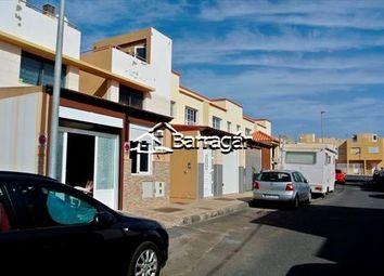 Thumbnail 3 bed apartment for sale in Los Canteros, Puerto Del Rosario, Fuerteventura, Canary Islands, Spain