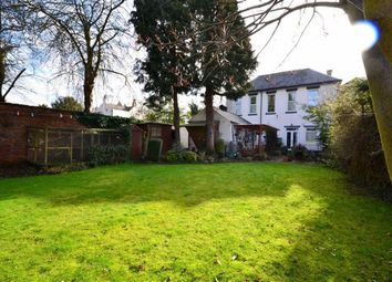 Thumbnail 7 bed property for sale in Thwaite Street, Cottingham, East Riding Of Yorkshire