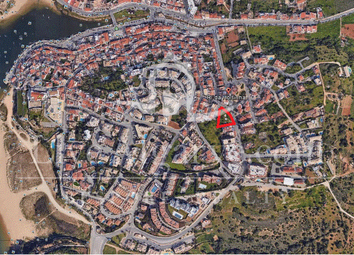 Thumbnail Retail premises for sale in Lagoa, Lagoa, Portugal