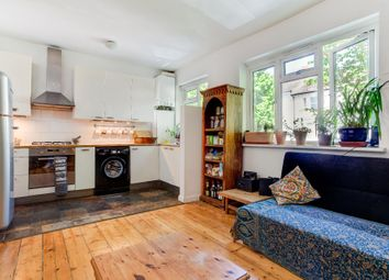 Thumbnail 2 bed flat for sale in Shaftesbury Road, Brighton