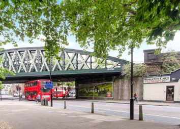 Thumbnail 1 bed flat for sale in Two Fifty One, London Bridge