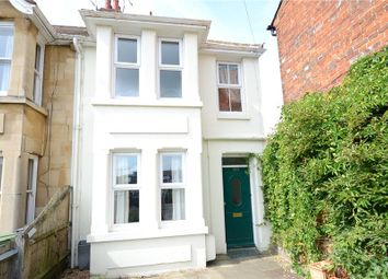 Thumbnail 3 bedroom semi-detached house for sale in Reading Road, Henley-On-Thames