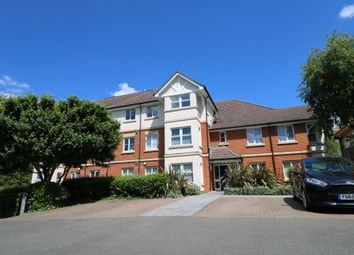 Thumbnail 2 bedroom flat for sale in Sunnydene Road, Purley