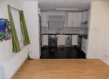 Thumbnail 3 bed end terrace house to rent in Whittington Way, Harrow, Middlesex
