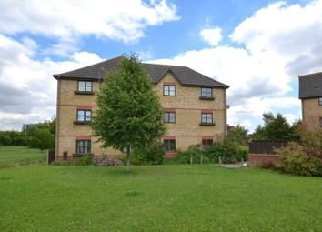 Thumbnail 1 bed flat to rent in Stockmen Field, Bishop's Stortford