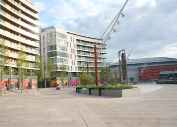 Thumbnail 2 bed flat to rent in 8-20 The Arc, Belfast