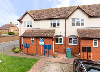 Thumbnail 2 bed property for sale in Cambridge Road, West Molesey