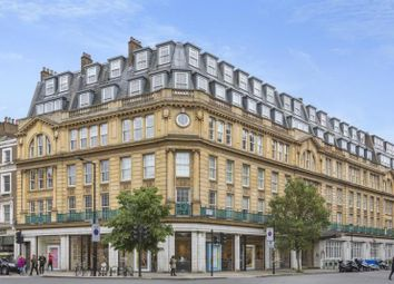 Thumbnail 1 bed flat for sale in The Baynards, 1-13 Chepstow Place