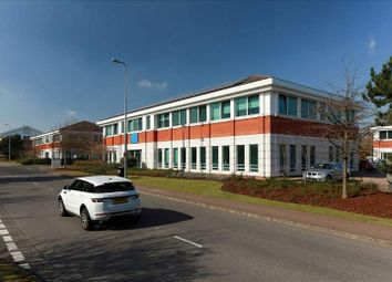Thumbnail Serviced office to let in Chiltern Business Centre, Garsington Road, Cowley, Oxford