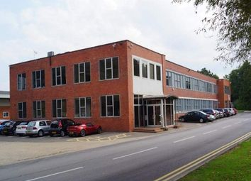 Thumbnail Serviced office to let in Pm House Riverway Estate, Guildford