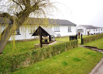Thumbnail 4 bed cottage for sale in Lingholme Lane, Lebberston, Scarborough