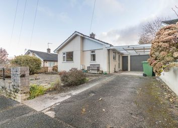 Thumbnail 2 bed detached bungalow to rent in Ashleigh Road, Kendal