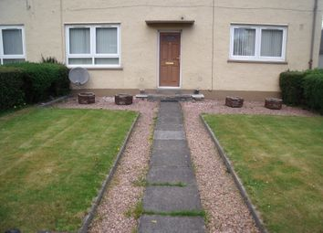 Thumbnail 2 bed flat to rent in Arnott Road, Blackford