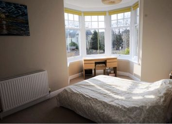 Thumbnail 2 bedroom flat to rent in 6 Beechey Road, Bournemouth