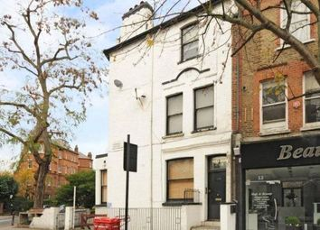 Thumbnail 1 bedroom property to rent in Goldhurst Terrace, South Hampstead