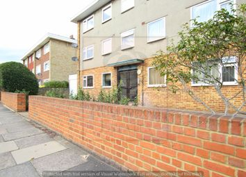 Thumbnail 2 bed flat to rent in South Park Road, Wimbledon