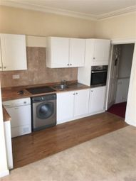 Thumbnail 2 bedroom flat to rent in Plymouth PL4, Grenville Road - P3762