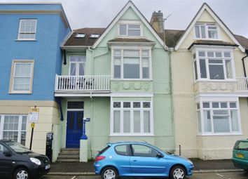 Thumbnail 2 bed property to rent in Central Parade, Herne Bay