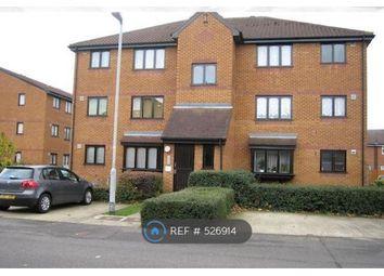 1 bed flat to rent in Deptford, London SE8