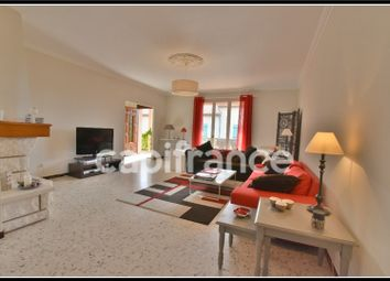 Thumbnail 5 bed property for sale in Languedoc-Roussillon, Hérault, Pezenas