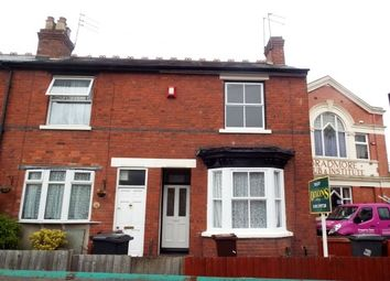 Thumbnail 3 bedroom property to rent in Church Road, Bradmore, Wolverhampton
