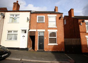 Thumbnail 3 bed property to rent in Hope Street, Ilkeston