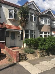 Thumbnail 3 bedroom terraced house for sale in Elstree Gardens, Ilford, Essex