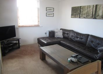 Thumbnail 2 bed flat to rent in Regency Square, Tryes Road, Cheltenham