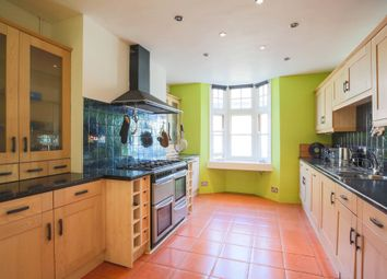 Thumbnail 3 bedroom maisonette for sale in High Street, Cromer
