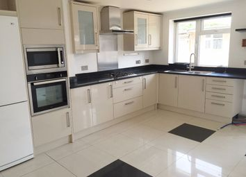 Thumbnail 5 bed terraced house to rent in Northfield Road, Heston, Hounslow