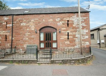 Thumbnail 2 bed cottage to rent in 6B Bongate, Appleby-In-Westmorland, Cumbria