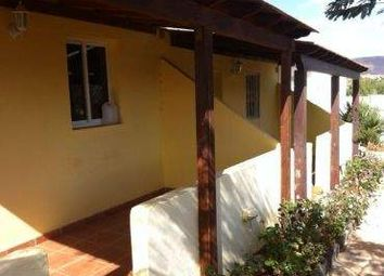Thumbnail 4 bed town house for sale in Calle I, 35629 Tuineje, Las Palmas, Spain