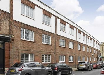 Thumbnail 2 bed flat to rent in Ranelagh Gardens Mansions, Ranelagh Gardens, Fulham