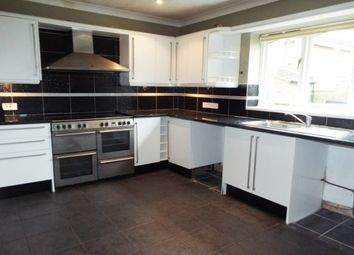 Thumbnail Property to rent in Kings Drive, Newmarket